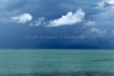 2 weeks on Mauritius island in march 2010 - 2588MK3_1596_DxO WEB2.jpg