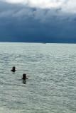 2 weeks on Mauritius island in march 2010 - 2606MK3_1614_DxO WEB2.jpg