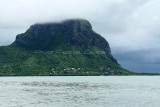 2 weeks on Mauritius island in march 2010 - 2625MK3_1633_DxO WEB2.jpg