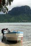 2 weeks on Mauritius island in march 2010 - 2627MK3_1635_DxO WEB2.jpg