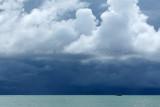 2 weeks on Mauritius island in march 2010 - 2635MK3_1643_DxO WEB2.jpg