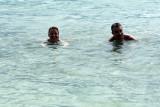 2 weeks on Mauritius island in march 2010 - 2637MK3_1645_DxO WEB.jpg