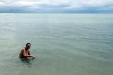 2 weeks on Mauritius island in march 2010 - 2648MK3_1656_DxO WEB.jpg