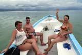 2 weeks on Mauritius island in march 2010 - 2651MK3_1659_DxO WEB.jpg