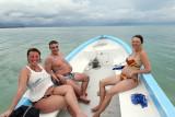 2 weeks on Mauritius island in march 2010 - 2652MK3_1660_DxO WEB.jpg