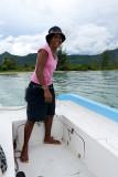 2 weeks on Mauritius island in march 2010 - 2653MK3_1661_DxO WEB.jpg