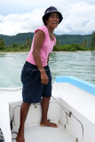 2 weeks on Mauritius island in march 2010 - 2654MK3_1662_DxO WEB.jpg