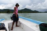 2 weeks on Mauritius island in march 2010 - 2656MK3_1664_DxO WEB.jpg