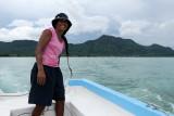 2 weeks on Mauritius island in march 2010 - 2660MK3_1668_DxO WEB2.jpg