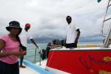 2 weeks on Mauritius island in march 2010 - 2665MK3_1673_DxO WEB.jpg