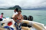 2 weeks on Mauritius island in march 2010 - 2666MK3_1674_DxO WEB.jpg