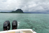 2 weeks on Mauritius island in march 2010 - 2673MK3_1681_DxO WEB.jpg