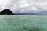 2 weeks on Mauritius island in march 2010 - 2675MK3_1683_DxO WEB.jpg