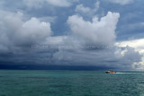2 weeks on Mauritius island in march 2010 - 2676MK3_1684_DxO WEB2.jpg
