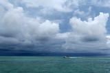 2 weeks on Mauritius island in march 2010 - 2679MK3_1687_DxO WEB2.jpg