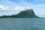 2 weeks on Mauritius island in march 2010 - 2215MK3_1440_DxO WEB.jpg