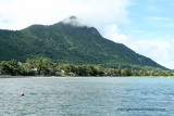 2 weeks on Mauritius island in march 2010 - 2217MK3_1442_DxO WEB.jpg