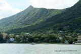 2 weeks on Mauritius island in march 2010 - 2223MK3_1448_DxO WEB.jpg