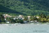 2 weeks on Mauritius island in march 2010 - 2231MK3_1457_DxO WEB.jpg
