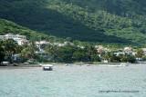 2 weeks on Mauritius island in march 2010 - 2233MK3_1459_DxO WEB.jpg