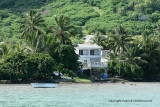 2 weeks on Mauritius island in march 2010 - 2240MK3_1466_DxO WEB.jpg