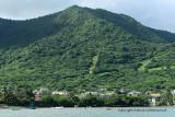 2 weeks on Mauritius island in march 2010 - 2243MK3_1469_DxO WEB.jpg