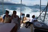 2 weeks on Mauritius island in march 2010 - 2263MK3_1489_DxO WEB.jpg