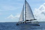 2 weeks on Mauritius island in march 2010 - 2265MK3_1491_DxO WEB.jpg