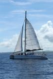 2 weeks on Mauritius island in march 2010 - 2267MK3_1493_DxO WEB.jpg