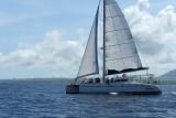 2 weeks on Mauritius island in march 2010 - 2270MK3_1496_DxO WEB.jpg