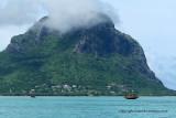 2 weeks on Mauritius island in march 2010 - 2278MK3_1505_DxO WEB.jpg