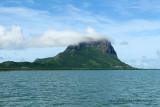 2 weeks on Mauritius island in march 2010 - 2216MK3_1441_DxO WEB.jpg