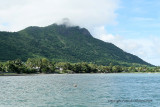 2 weeks on Mauritius island in march 2010 - 2218MK3_1443_DxO WEB.jpg