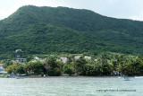 2 weeks on Mauritius island in march 2010 - 2220MK3_1445_DxO WEB.jpg