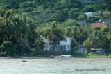 2 weeks on Mauritius island in march 2010 - 2227MK3_1452_DxO WEB.jpg