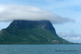 2 weeks on Mauritius island in march 2010 - 2228MK3_1453_DxO WEB.jpg
