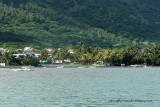2 weeks on Mauritius island in march 2010 - 2234MK3_1460_DxO WEB.jpg