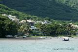 2 weeks on Mauritius island in march 2010 - 2236MK3_1462_DxO WEB.jpg
