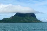 2 weeks on Mauritius island in march 2010 - 2237MK3_1463_DxO WEB.jpg