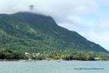 2 weeks on Mauritius island in march 2010 - 2238MK3_1464_DxO WEB.jpg