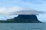 2 weeks on Mauritius island in march 2010 - 2244MK3_1470_DxO WEB.jpg