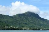 2 weeks on Mauritius island in march 2010 - 2247MK3_1473_DxO WEB.jpg