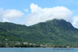 2 weeks on Mauritius island in march 2010 - 2248MK3_1474_DxO WEB.jpg