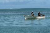 2 weeks on Mauritius island in march 2010 - 2251MK3_1477_DxO WEB.jpg