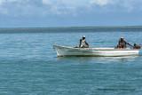 2 weeks on Mauritius island in march 2010 - 2252MK3_1478_DxO WEB.jpg
