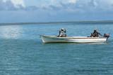 2 weeks on Mauritius island in march 2010 - 2253MK3_1479_DxO WEB.jpg