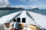 2 weeks on Mauritius island in march 2010 - 2258MK3_1484_DxO WEB.jpg