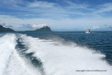2 weeks on Mauritius island in march 2010 - 2262MK3_1488_DxO WEB.jpg
