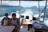 2 weeks on Mauritius island in march 2010 - 2264MK3_1490_DxO WEB.jpg