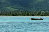 2 weeks on Mauritius island in march 2010 - 2276MK3_1503_DxO WEB.jpg